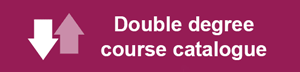 Double degree course catalogue