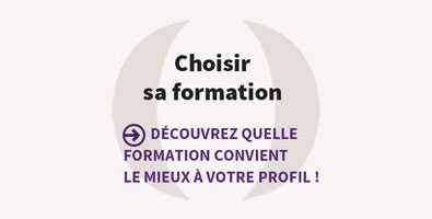 Formations Marketing et Management